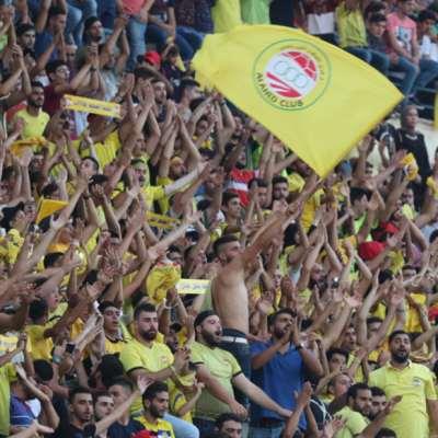 بطل لبنان الذي يبحث عن  التاريخ
