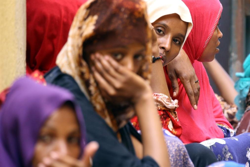 كيف يفاقم الصراع الفرنسي ــ الإيطالي الانقسام الليبي؟