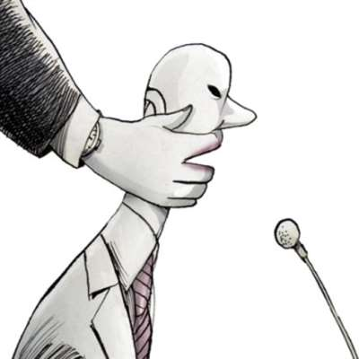 الإيكونوميست وجرائم العقل في لبنان