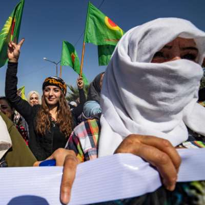 المحور السعودي يتنكّر لمواقفه: نرفض العدوان على الأشقّاء!