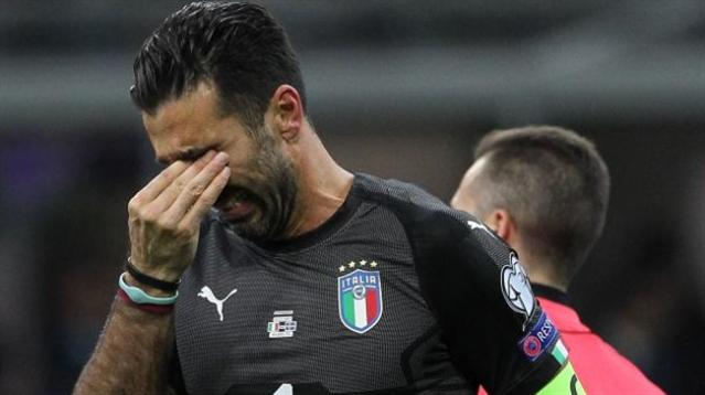 صورة ما أسباب اكتئاب لاعبي كرة القدم؟