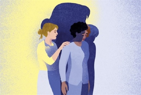 «الميادين نت»: حملة لتعزيز الوعي حول الصحة النفسية