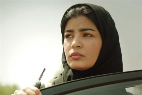 «المرشحة المثالية» تمثّل السعودية في الأوسكار