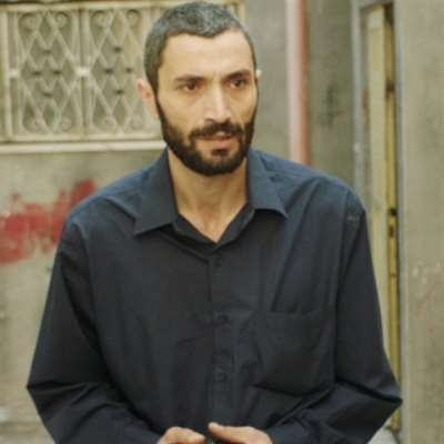 اختتام «أيام فلسطين السينمائية»