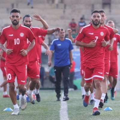 لبنان أمام مفترق طرق في مواجهة تركمانستان