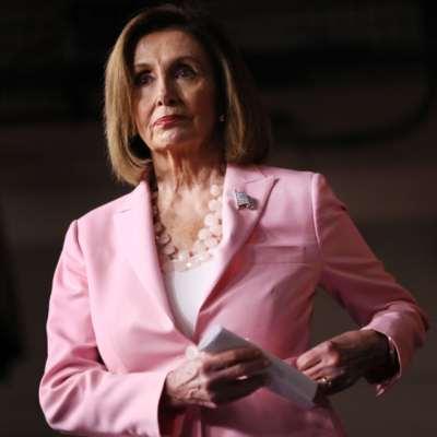 احتدام المواجهة بين الديموقراطيين وترامب