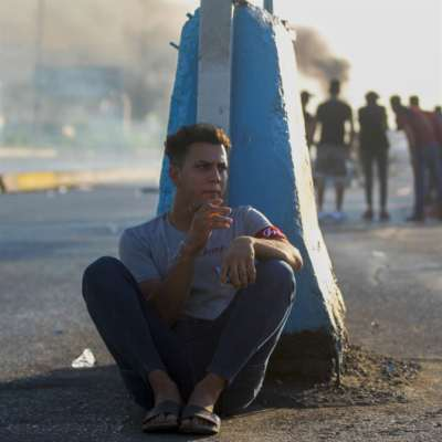 أول قطوع سياسي بعد التظاهرات: حكومة عبد المهدي أكثر ضعفاً