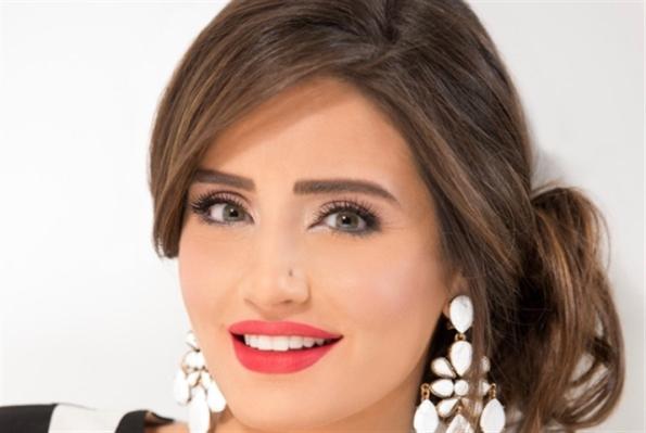 ايميه صياح تقدّم «ملكة جمال لبنان»