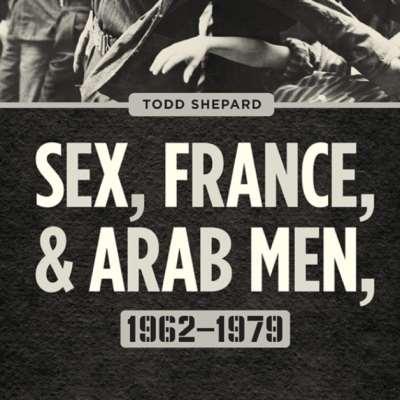 يمينيّو فرنسا الستينيات: العربي أصل الشرّ