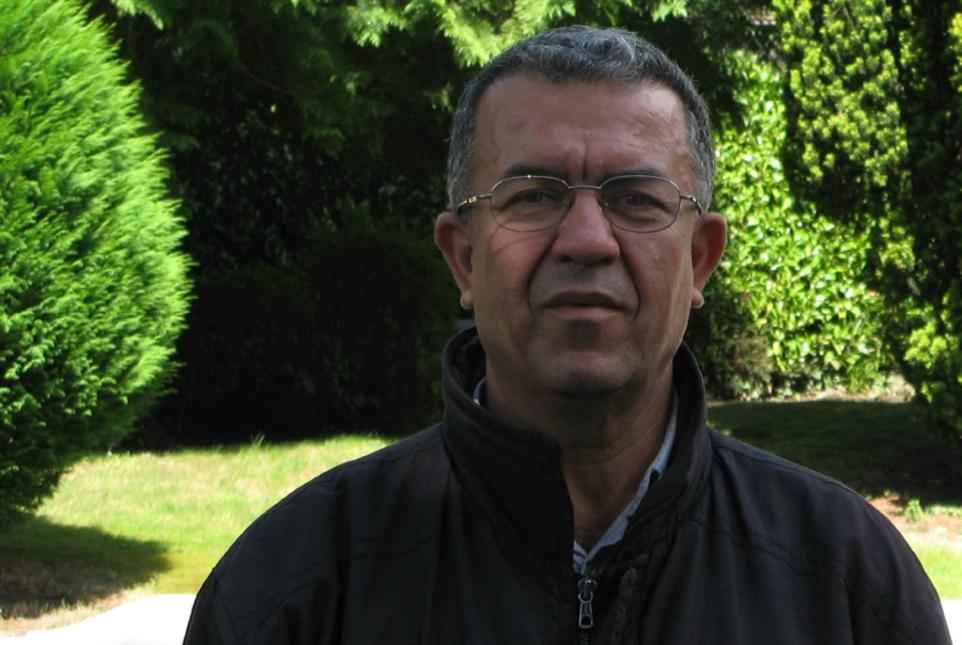 أنطوان الدويهي: نعيش زمن موت الأدب