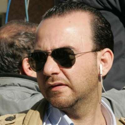 باسل العريضي على رأس مكتبها الإقليمي: «دويتشه فيله» تراهن على بيروت... واحة الحريات