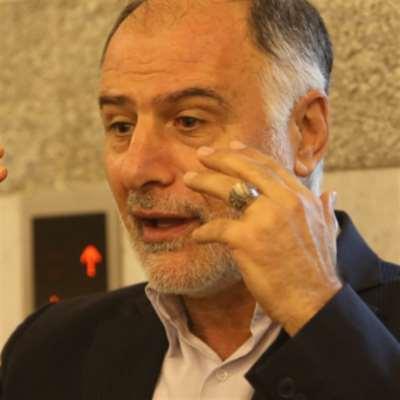 سجال في مجلس الوزراء بشأن التواصل الرسمي مع سوريا: السلطة تهدّد الرغيف