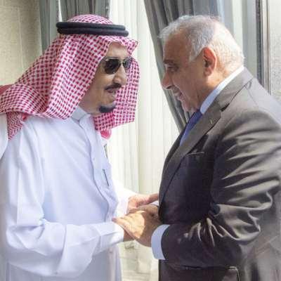 مبادرة عبد المهدي: الإمارات تشجّع وابن سلمان متردّد