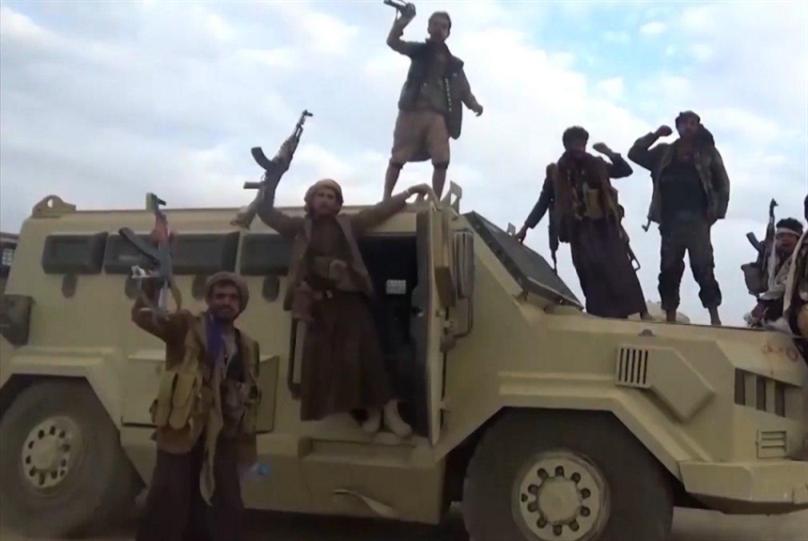 أسرار عملية نجران: الجغرافية اليمنية لعنة النظام السعودي