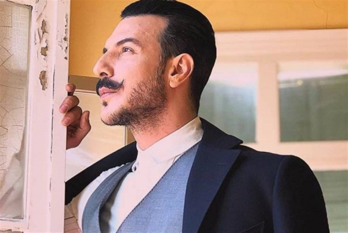 باسل خياّط يغيب عن رمضان 2020؟