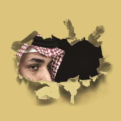 وثيقة سريّة سعودية: ادعمونا... إنها نهاية الحوثيين    [4/4]