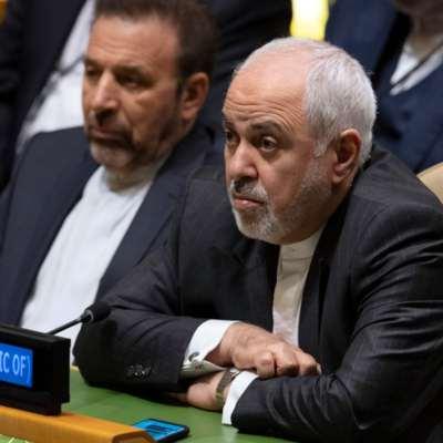 طهران عشيّة «الخطوة الرابعة»: نحو تصعيد أميركي تنضمّ إليه أوروبا؟