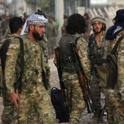 شمال سوريا: الفوضى «الجهاديّة» على الأبواب