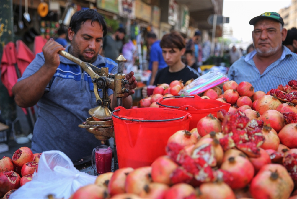 «المرجعيّة» تُصعّد بوجه عبد المهدي: عودة التظاهرات أواخر الشهر الجاري؟