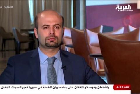 أنقرة تضيّق على الصحافيين