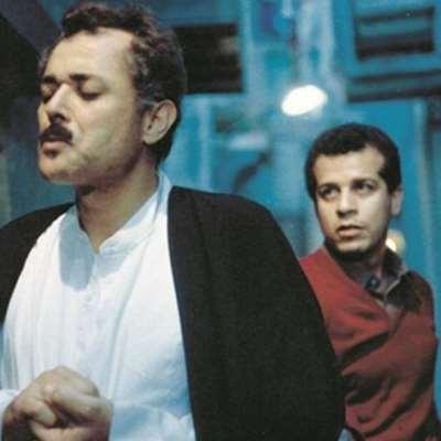 بيروت تستعيد بعض كنوز السينما المصرية:  داود عبد السيد... نبي الواقعية الجديدة