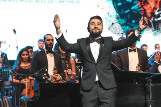 انطلاق «أيام قرطاج الموسيقية»