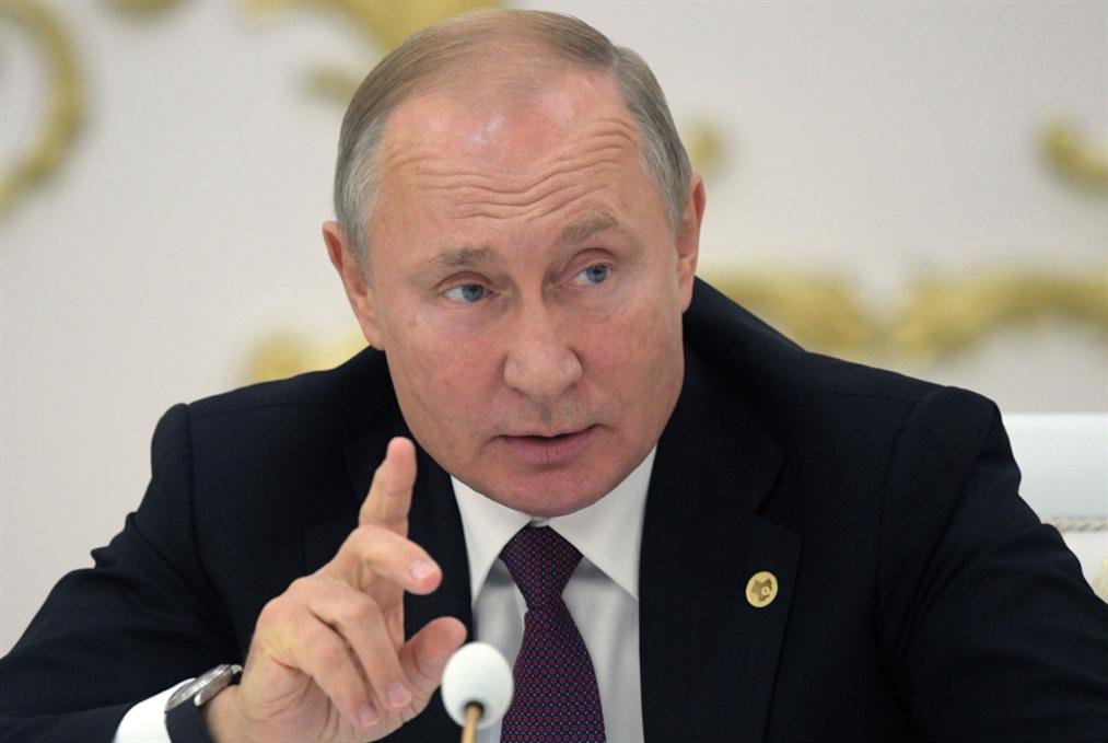 بوتين في السعودية: بدائل روسية للتصعيد والتحالفات العسكرية