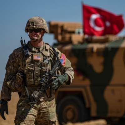 أميركا تنسحب: سباق سوري ـ تركي على شرق الفرات
