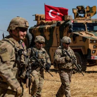 العمليّة العسكريّة من الداخل التركي: فرص وتحدّيات