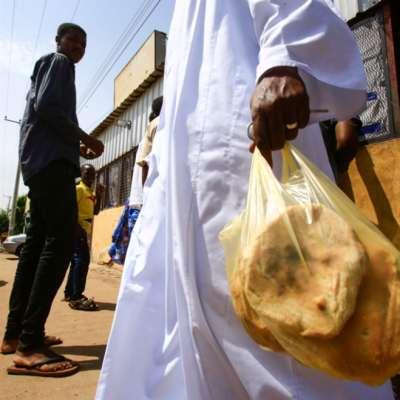 السودان | مفاوضات السلام: التفاؤل يصطدم بشياطين التفاصيل