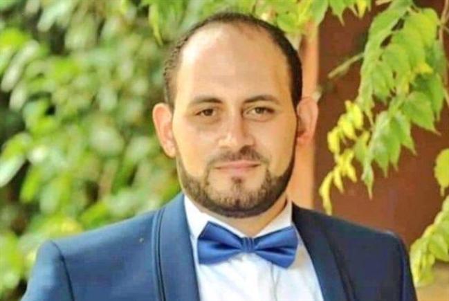 لبنان يحترق: الشاشة لهيب مستعر... وسليم أبو مجاهد صورة مؤلمة