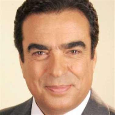 جورج قرداحي «يبخّر» للسعودية