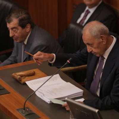 رئيس الحكومة (غير) موافق على التواصل الرسمي مع دمشق