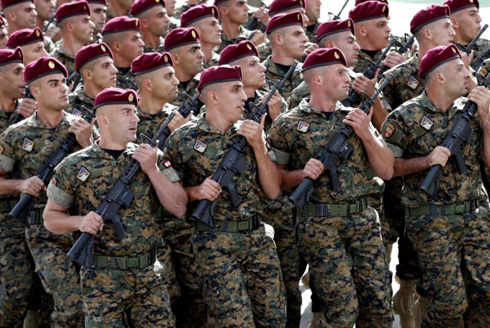 خطّة إسرائيل لإخضاع لبنان: يجب تفكيك معادلة  «الجيش والشعب والمقاومة»