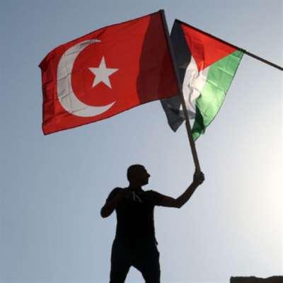 ما وراء بيان «حماس» الموارِب: ضغوط تركية لتأييد العدوان