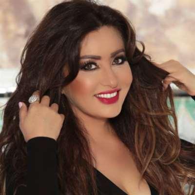 النجوم العرب: الله يحمي لبنان!