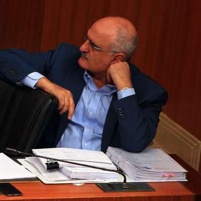 «قانون الشراء العام»:  حان وقت الانتقام من إدارة المناقصات!