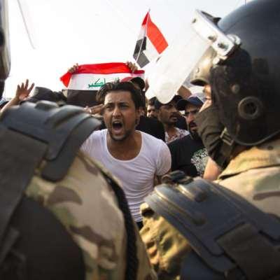 تعقيباً على مقالتَي أبو خليل والأمين: الحدث العراقي الدامي وسياقه الصحيح