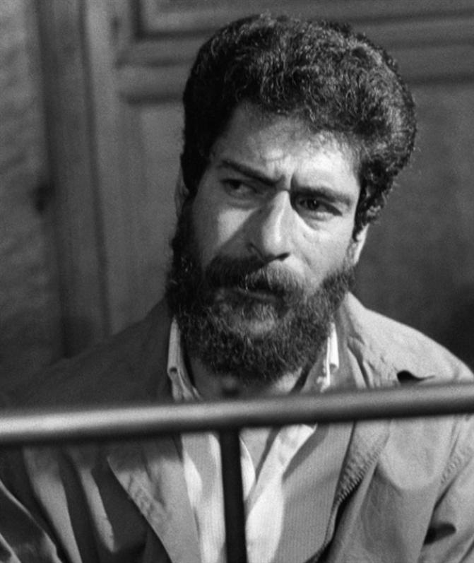 جورج إبراهيم عبدالله... مُقاتلٌ لا مُجرمٌ