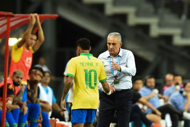 مواهب البرازيل «تَهرب» نحو أوروبا