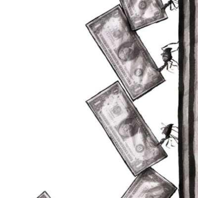 بماذا يفكّر رياض سلامة؟  [2/2]