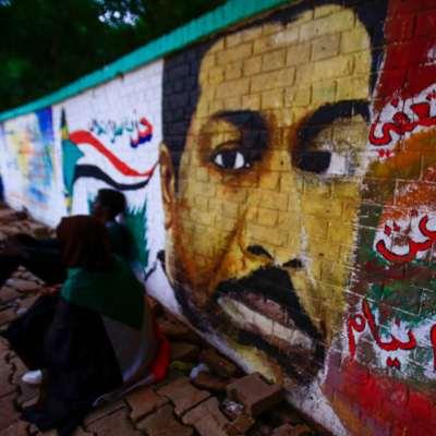 السودان | ذكرى «21 أكتوبر» تجدّد الخلافات: الإسلاميون يتظاهرون ضد السلطة الانتقالية