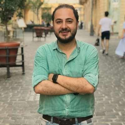 مهدي منصور: «ضريبة» التظاهر؟