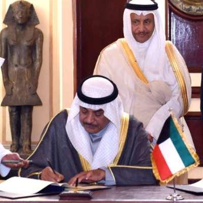 الكويت تستثمر... والسعوديّون يتصدّرون السياحة
