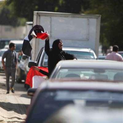 تنمية سيناء: ميراث من الأكاذيب
