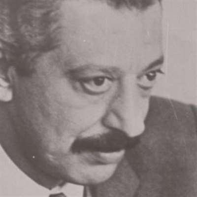 بدعوة من «دار النمر» و «مجلة الدراسات الفلسطينية»: بيروت تتذكر المناضل تيسير قبعة