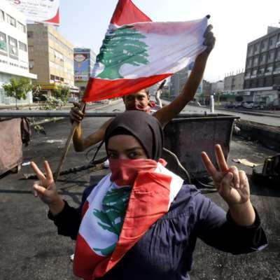 قضاة «الثورة»... تعالوا إلى الساحة