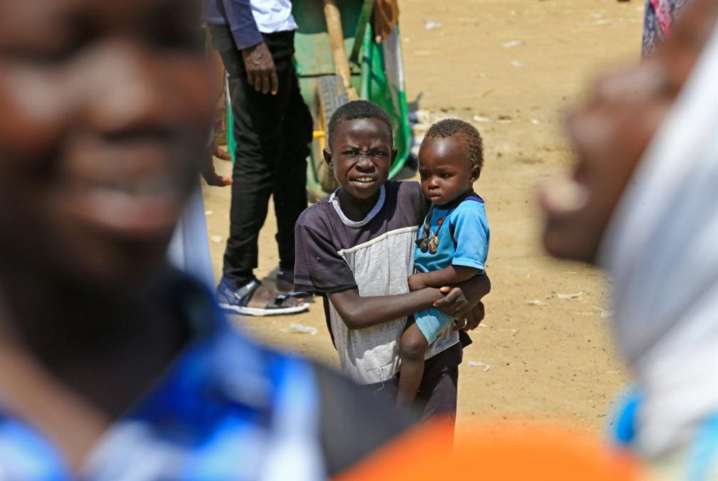 إنجاز أول لمباحثات «سلام السودان»: اتفاق بين الحكومة و«الجبهة الثورية»