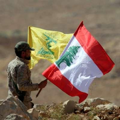 «كشّافة» السعودية تضرب في لبنان: المهمّة «إضعاف حزب الله»