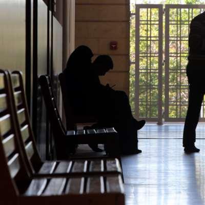 طلاب حقوق «ممنوعون» من الدكتوراه في «اللبنانية»